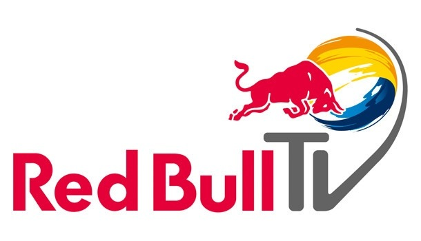 red bull tv logo