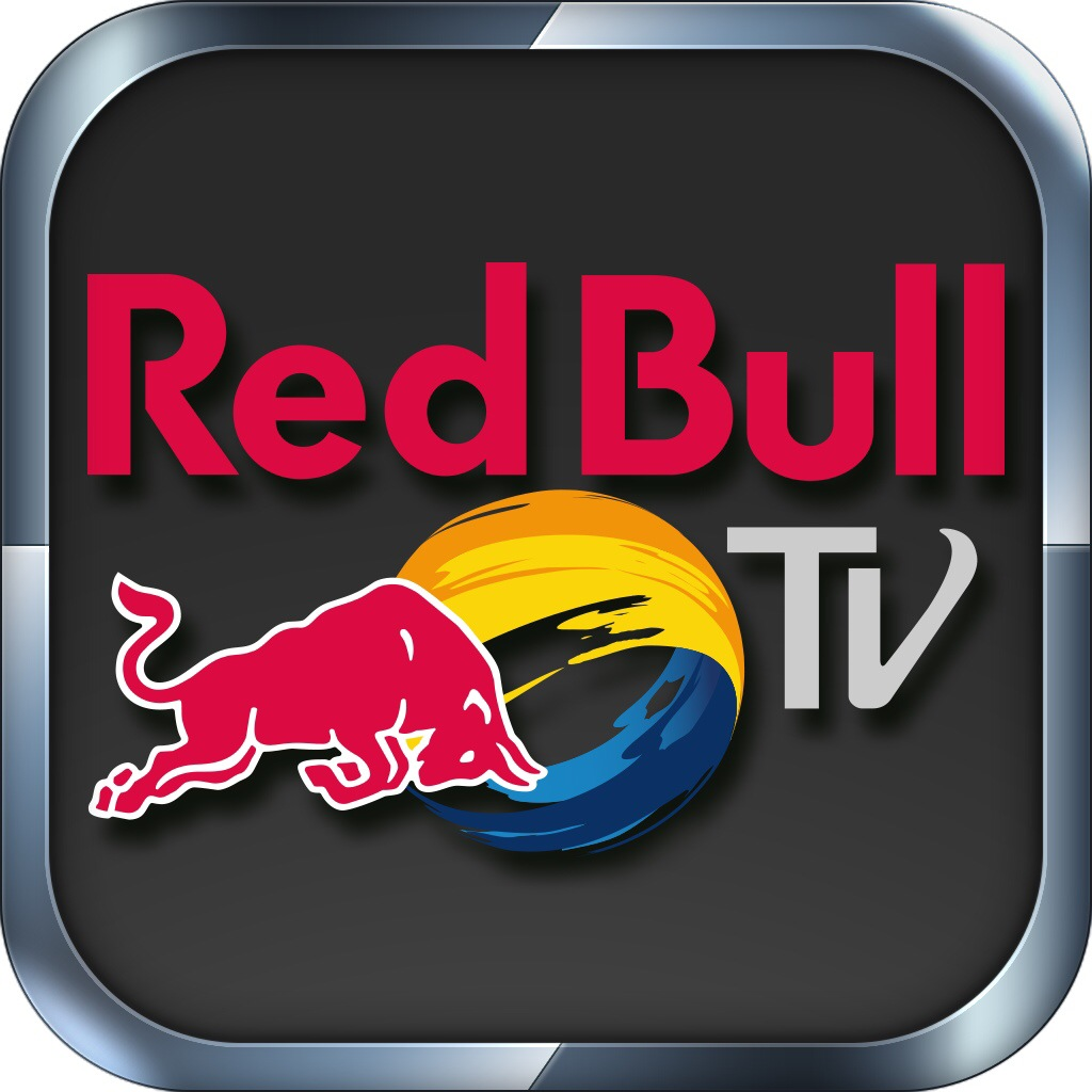 Red Bull Rampage – Red Bull TV Viewing Schedule – Tribe503.com