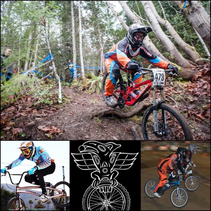 Racing news roundup: Rathe conquers gravel, Wrye-Simpson